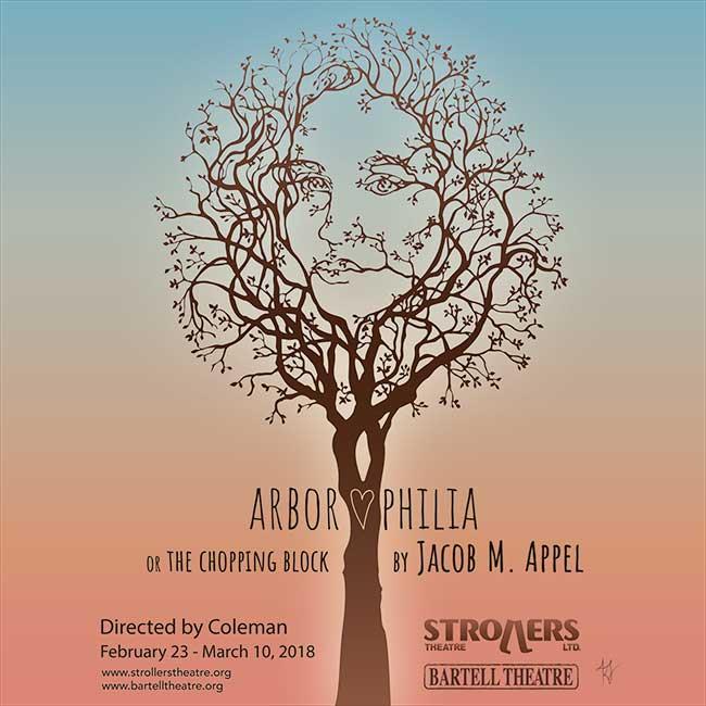 Arbo-Sq-Poster