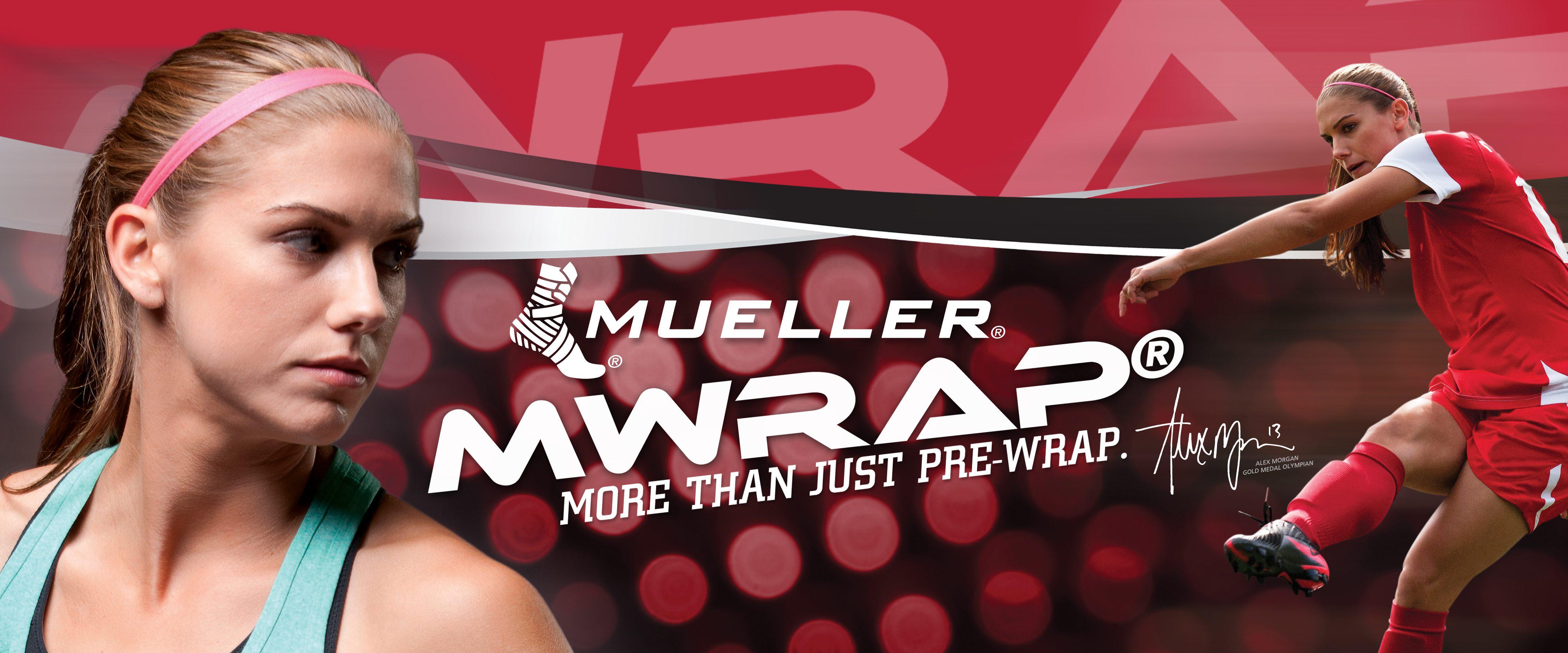 MuellerMWrap