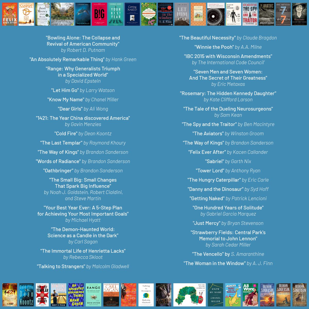Strang-Book-List-Social-Post